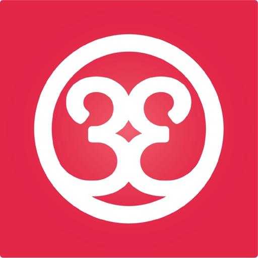 Exchange   A Netswitch LLC App