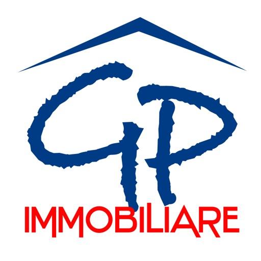 GP Immobiliare