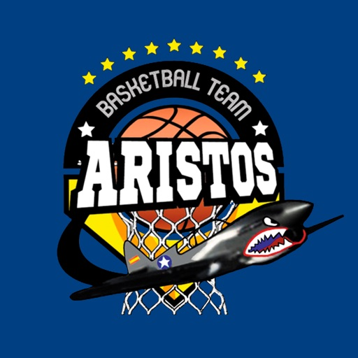 Baloncesto Aristos