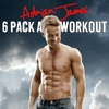 Adrian James: 6 Pack Abs - iPhoneアプリ