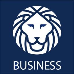 Ameris Bank Business Mobile