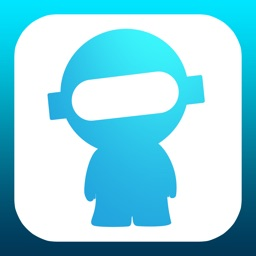 Myvoiceapp 発声が困難な人向けの会話支援アプリ By Tfort Inc