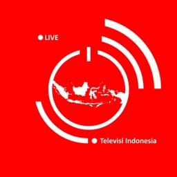 Indonesia TV Live stream