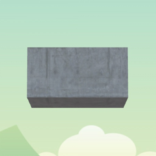 Wally Build iOS App