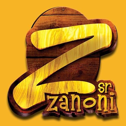 Sr. Zanoni