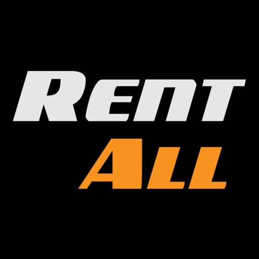 RentAll Construction