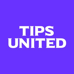 Tips United