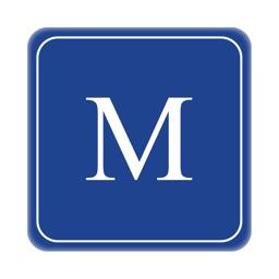 Toiben Messenger App