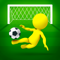 App Icon for Cool Goal! - Soccer App in United States IOS App Store