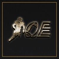 Quarterback Equalizer