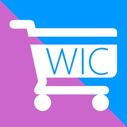 WICShopper