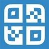 Visual Codes - iPhoneアプリ
