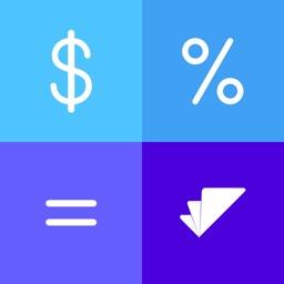 Taxfyle: Income Tax Calculator