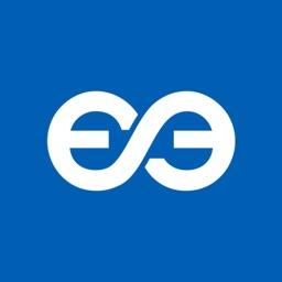 EventEdge