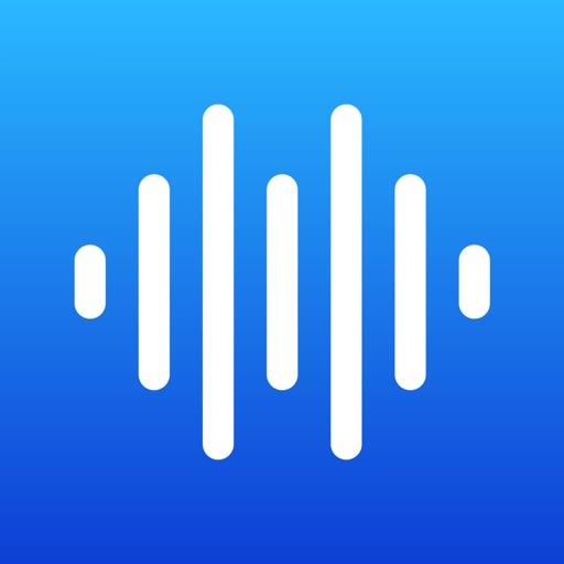 Speechbot - Text to speech