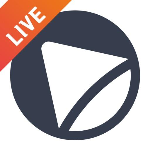 SHOPLINE Live - Live Stream