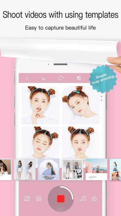 简拼 Jane screenshot-0