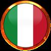 简单意大利语