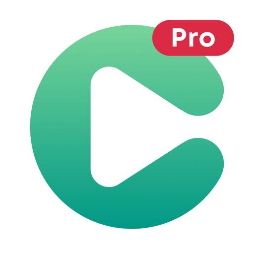 Cam&Cam PRO: CCTV system