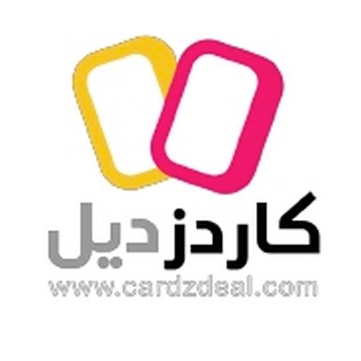 Cardz Deal
