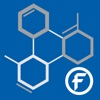 ChemSearch - iPhoneアプリ