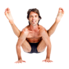 Michael Gannon's Ashtanga Yoga