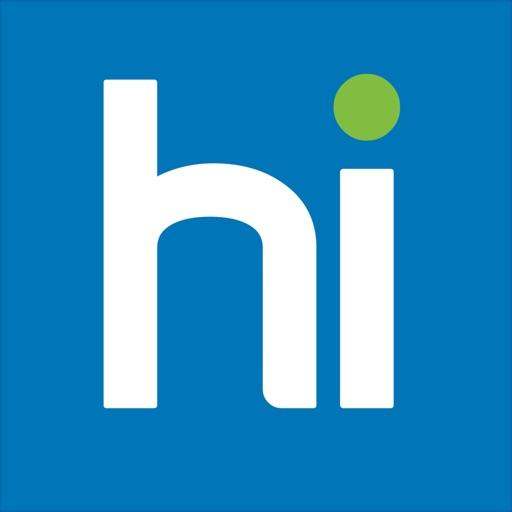 HIPS Merchant