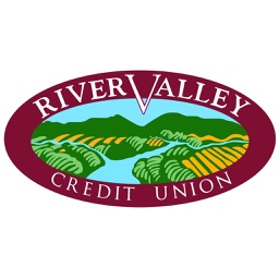 River Valley CU of Vermont