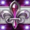 Million Coin X (ミリオンコインX) - iPhoneアプリ