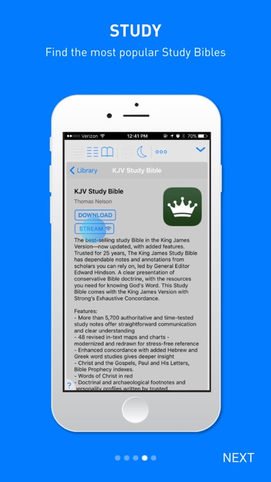 bible concordance download for pc