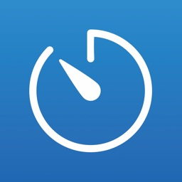 +1 Timer - Multiple timers