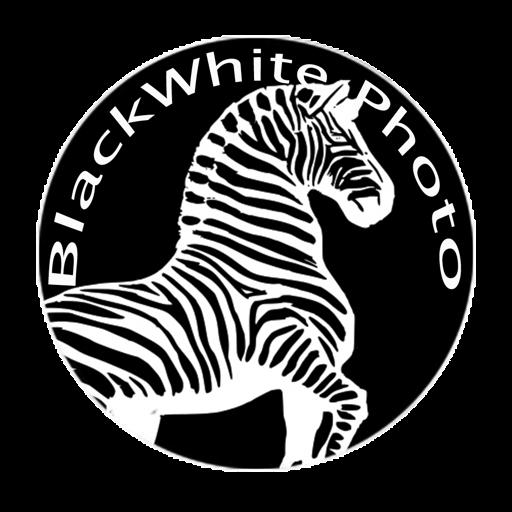 BlackAndWhitePhotos for Mac
