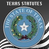 TX Penal Code, Titles & Laws