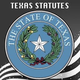 TX Penal Code, Titles & Laws