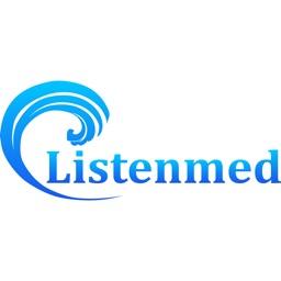 Listenmed