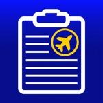 In-Flight Operations