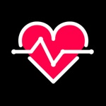 Heart Pulse - BPM Rate Monitor