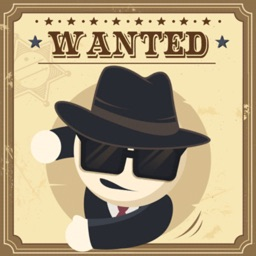 Most Wanted 3D