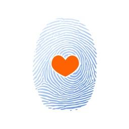 FingerPrint-App