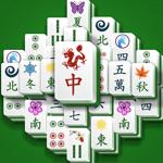 Mahjong Solitaire· pour pc