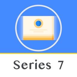 Series 7 Master Prep