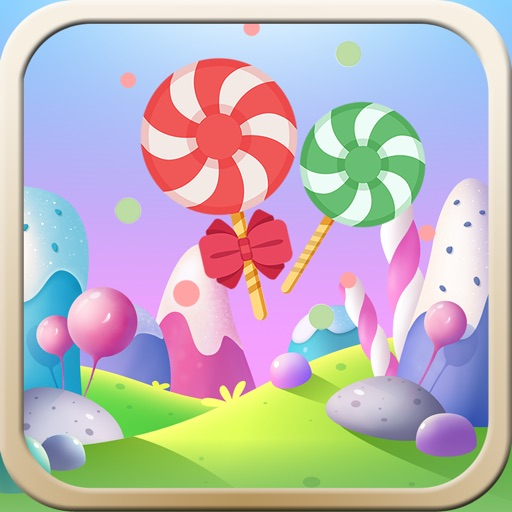 Candy Match 2 icon