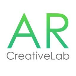 AR CreativeLab