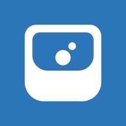 Weight Tracker - WHPH.net