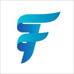Fango for Github