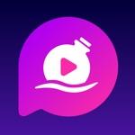 Para Me-Strangers Video Chat