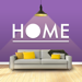 Home Design Makeover Hack Online Generator