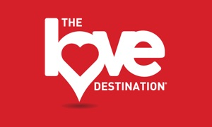 Love Destination TV