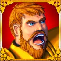 Codes for Siege Castles Hack