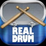 REAL DRUM: 电子鼓
